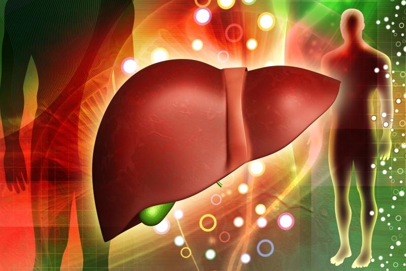10 simptomi, kas liecina, ka kaut kas nav kārtībā ar aknām: esat uzmanīgi!