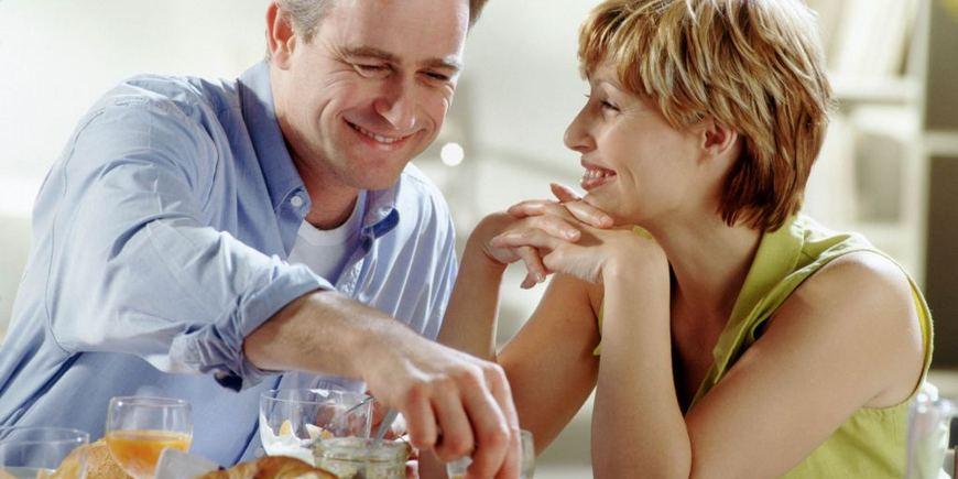 Par vīriešu laimi, vai: Kāpēc vīrietim būtu jāpacieš sieviete pēc 40 gadu vecuma