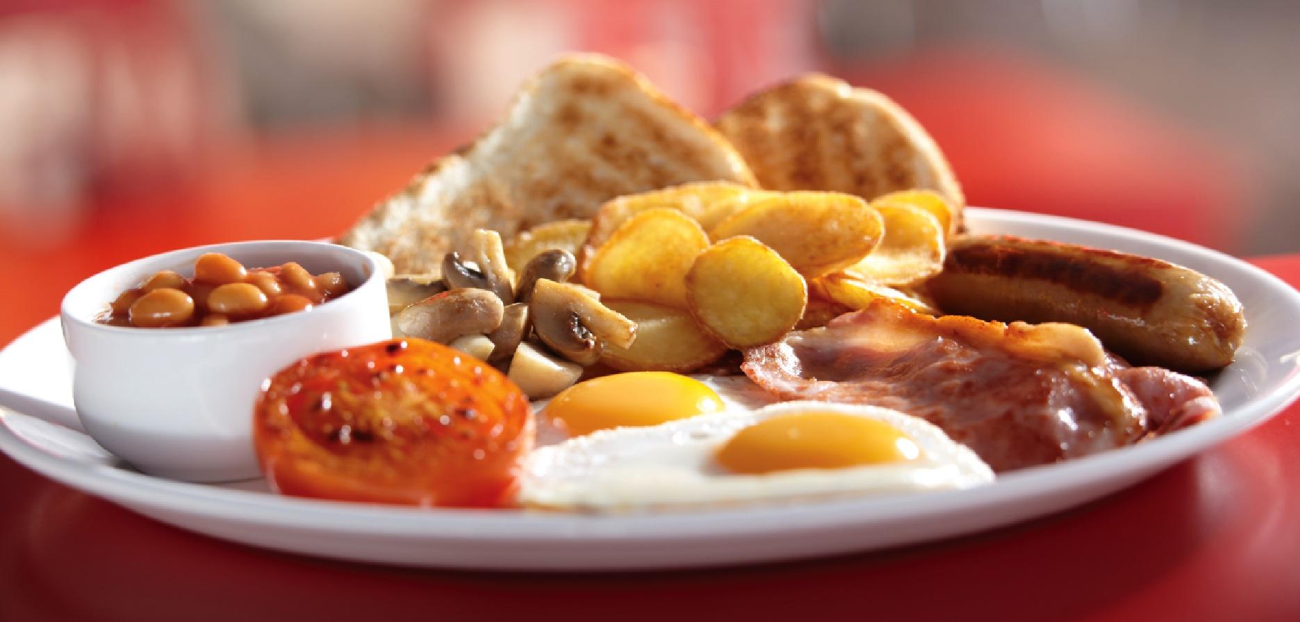 4 patiesības un mīti par veselīgām brokastīm