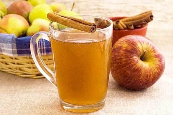 Šis vienkārši pagatavojamais dzēriens uzlabos vielmaiņu un palīdzēs nomest liekos kilogramus