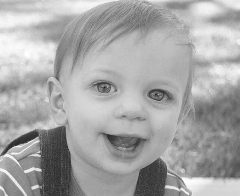 Mamma publicēja sava dēla fotogrāfiju Facebook. Pēc nedēļas zēns vairs nebija starp dzīvajiem…