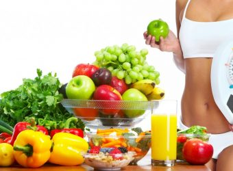 healthy-lifestyle-weight-loss