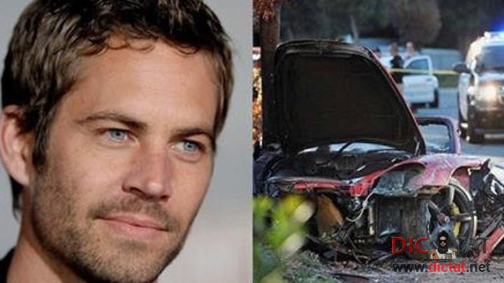 Kompānija Porsche beidzot atklāja Pola Vokera šausmīgās nāves iemeslu