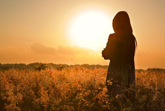 Rīta lūgšanas katram un katrai dienai