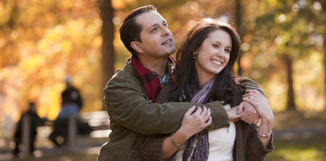 7 jautājumi, kas atklās visu par tavu laulību