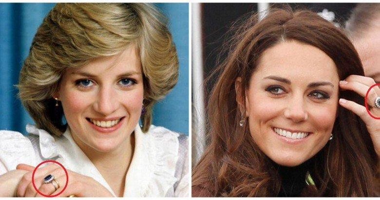 10 pārsteidzošas lietas, kuras jūs nezinājāt par princesi Diānu