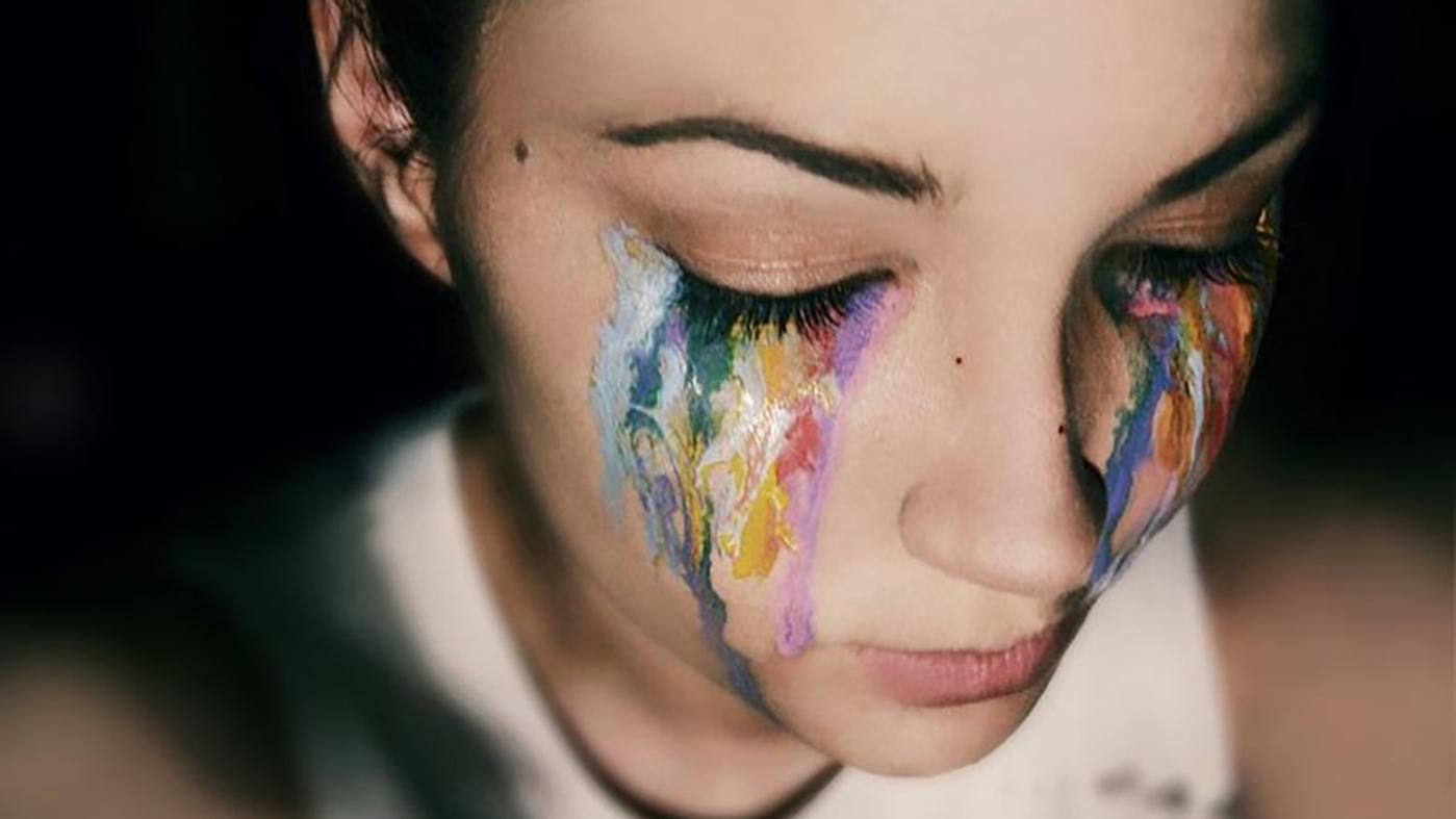 5 pazīmes, ka jums ir depresija