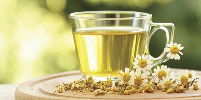 Dažādas kombinācijas ar medu aukstajai sezonai. 7 receptes – darbojas kā īstas zāles!