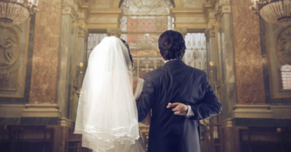 Jūsu zodiaka zīme nosaka to, kad apprecēsieties! Izmantojiet šo informāciju lietderīgi!
