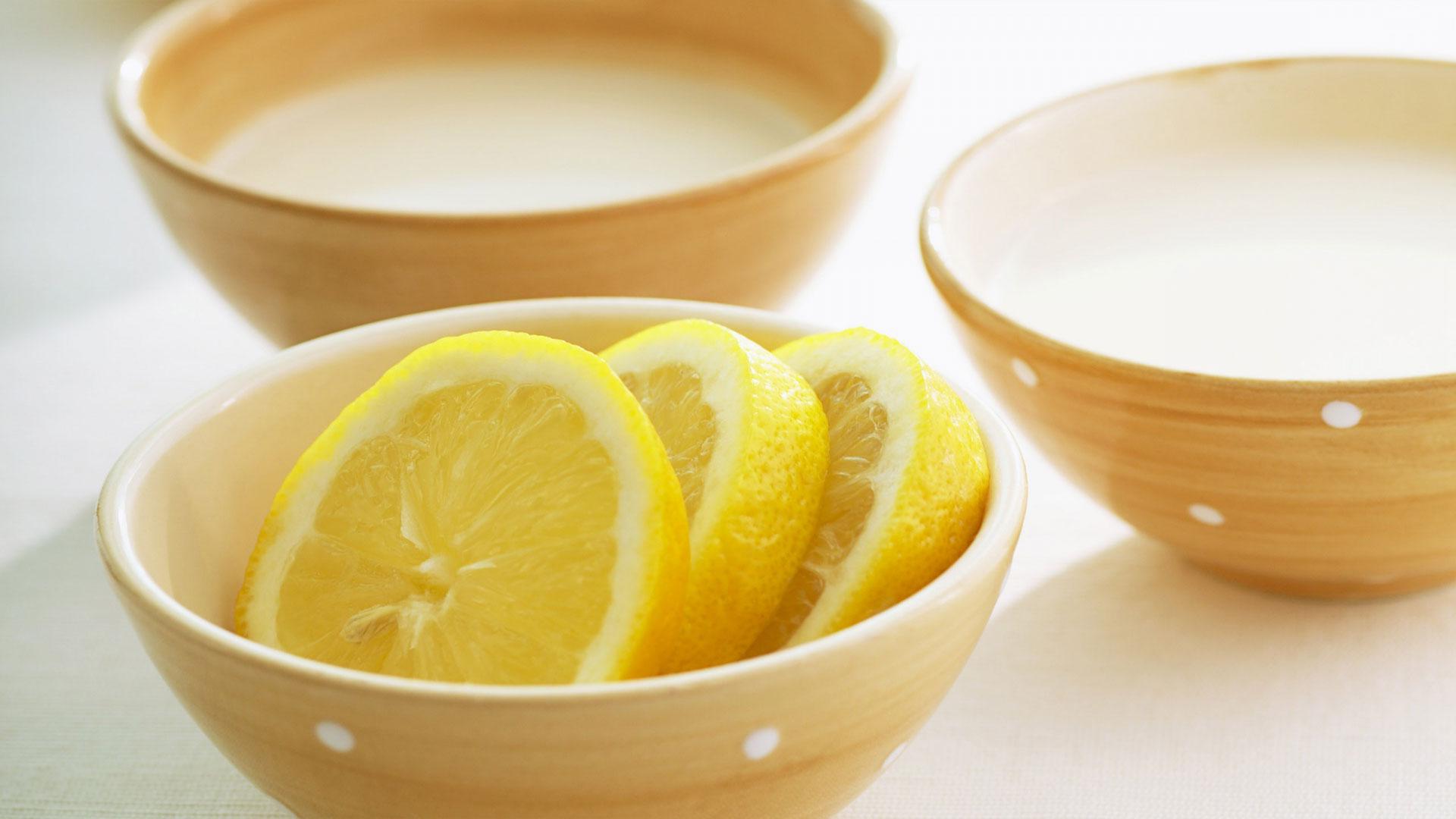 Iemesls, kādēļ pie gultas ieteicams likt citronu!