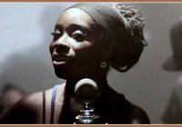 85 miljoni skatījumi YouTube: Dziesma, kuru var klausīties mūžīgi