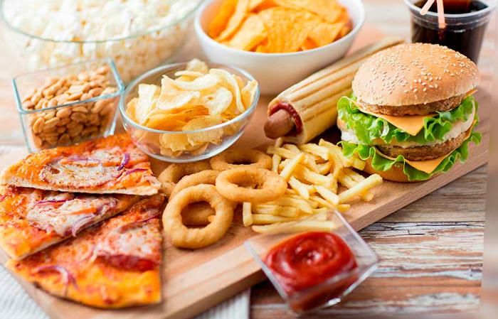 Diēta sliņķiem bez ogļhidrātiem – uzticams veids, kā atbrīvoties no nevēlamā tauku slāņa!