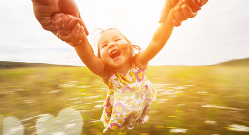 Kas tev traucē būt laimīgam? Uzzini pēc savas horoskopa zīmes!