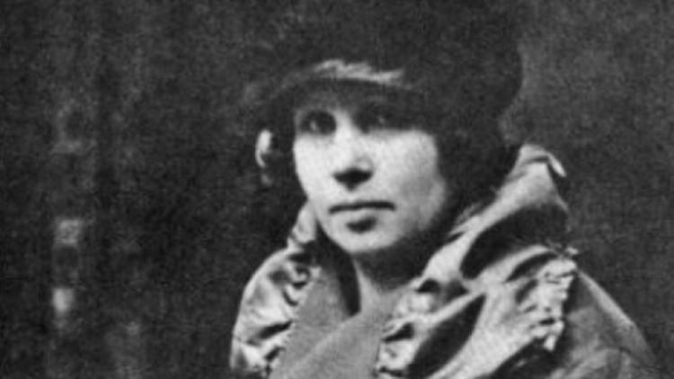 Viņa pieņēma dzemdības koncentrācijas nometnē… Poļu vecmātes ziņojums no Osvencimas