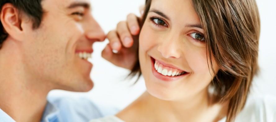 Kāpēc laulātie bieži šķiras septītajā laulības gadā?