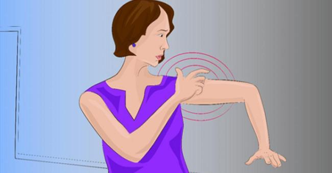 Organisma brīdinājuma signāli, kas liecina par insulta tuvošanos!