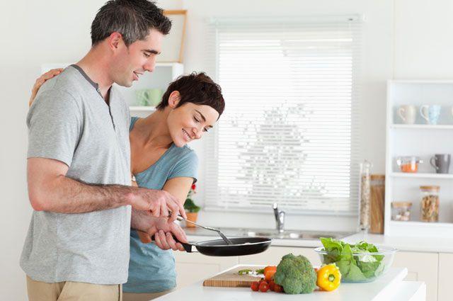 9 lietas, par kurām jūsu vīrs jums nestāsta, bet par kurām ir jāzina