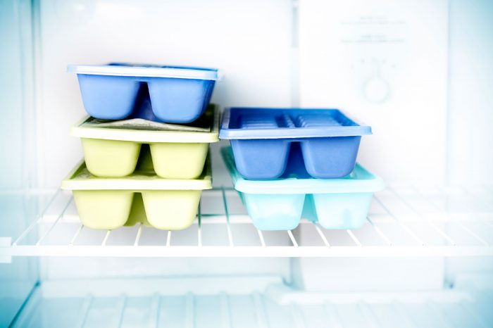 Noderīgi virtuves triki, kurus būtu jāzina! īpaši #6