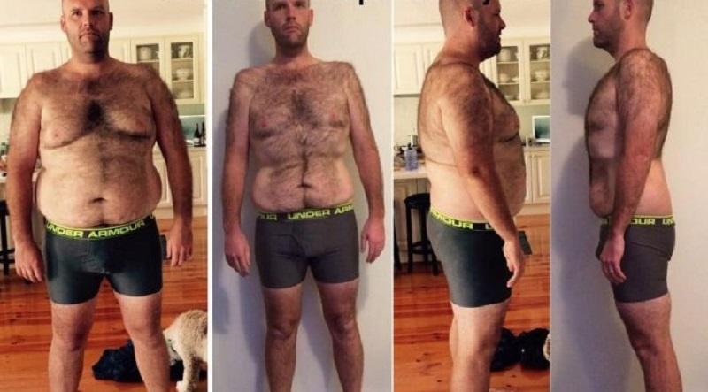 Viegla novājēšana par 5 kilogramiem 1 mēneša laikā! Šis produkts jums palīdzēs atbrīvoties no liekajiem taukiem