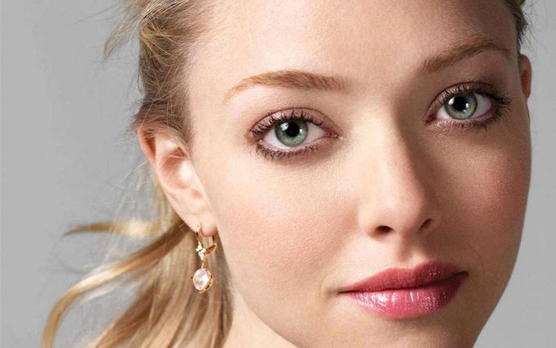 Pievērs uzmanību! 8 signāli, ar kuru palīdzību acis brīdina par veselības problēmām