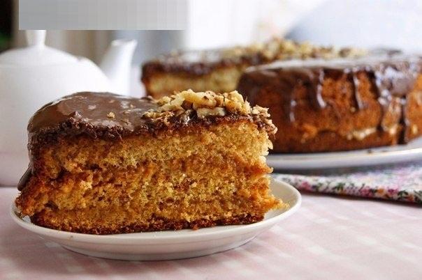 Ļoti garšīgs, maigs medus biskvīts! Smaržo pēc medus, kūst mutē! Lieliski piepūšas, nesaplok, nav garozas, maksimāli vienkārši pagatavojams!