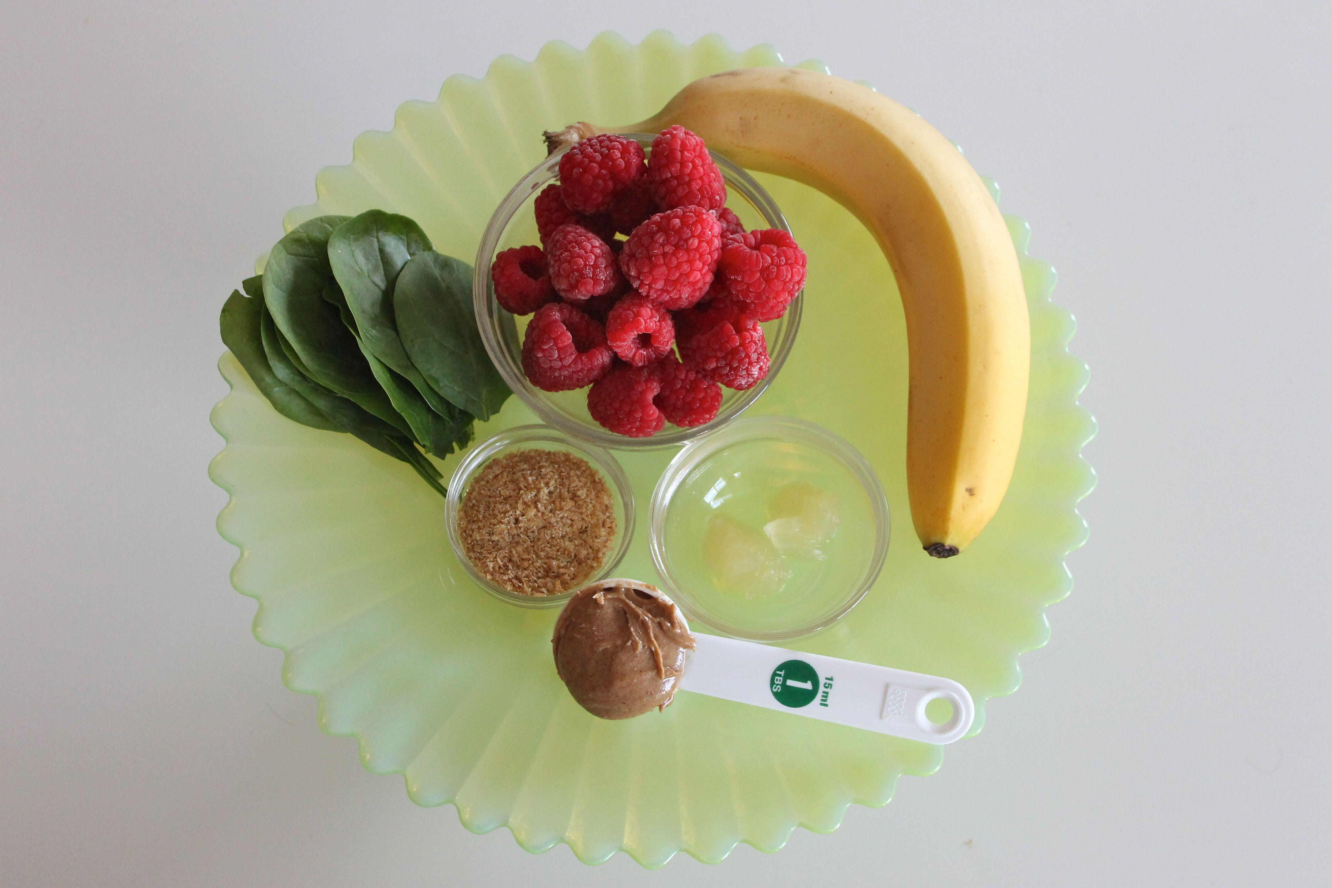 Ja katru rītu brokastīs ēdīsiet šo, vienā mirklī atbrīvosieties no liekā svara!