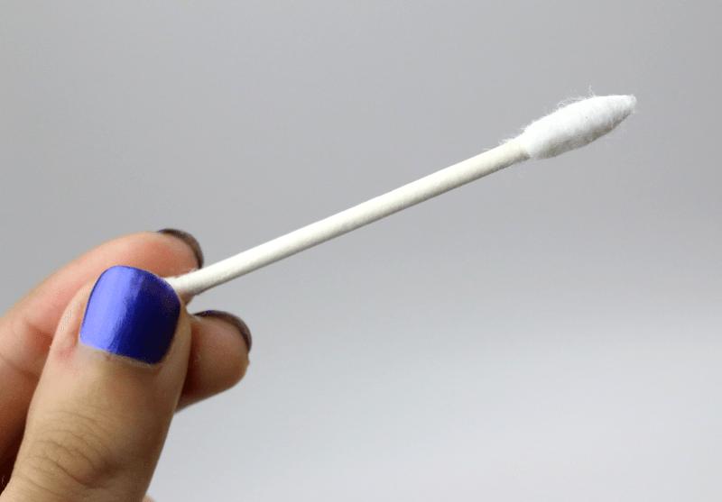 q-tip-precision-tip1