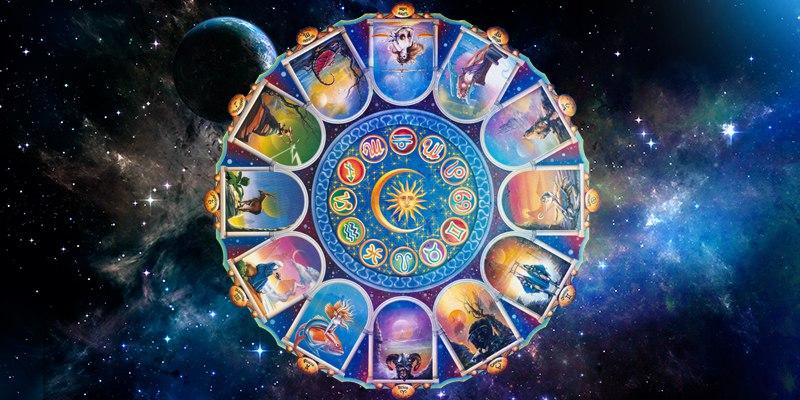 Dažas interesantas lietas par katru Zodiaka zīmi, par kurām jūs nemaz nenojautāt