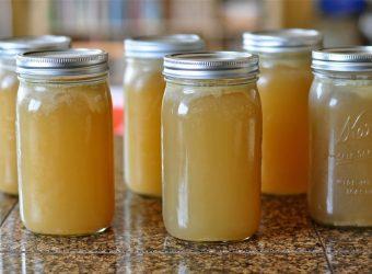 bone-broth-jars