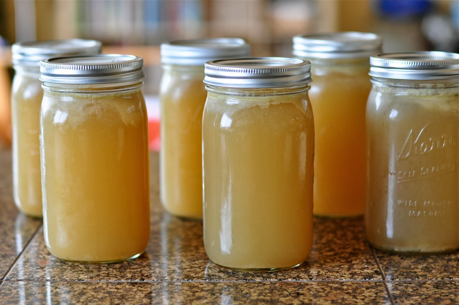bone-broth-jars