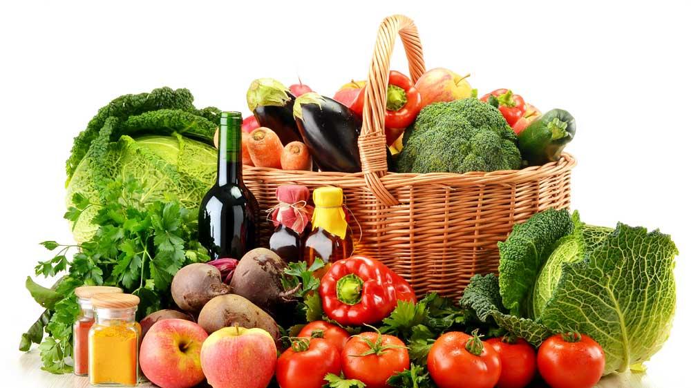 Apēdiet šos veselīgos ēdienus vairāk, kā vajadzīgs – un tie jūs nogalinās!