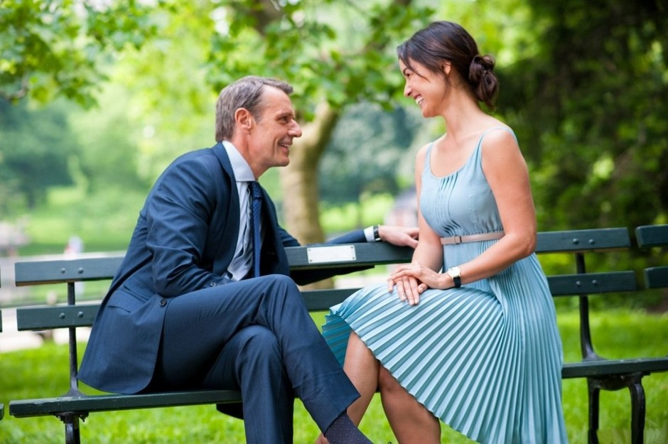 Kāpēc iemīlas precētajos: 5 patiesi iemesli