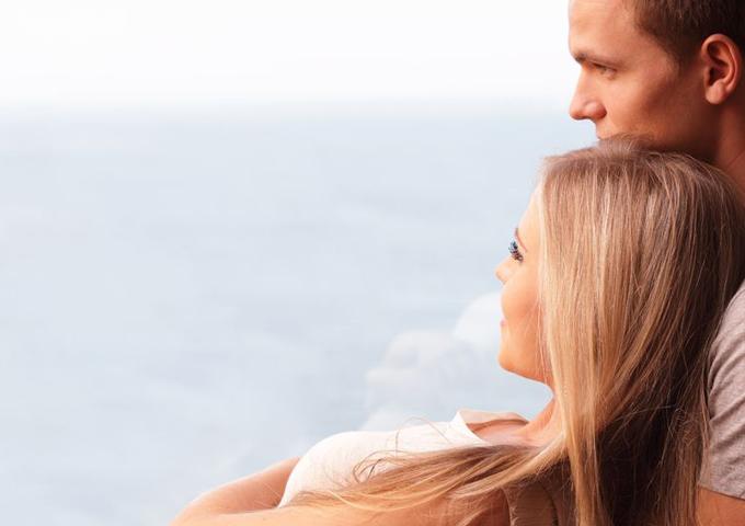 Jūs neatradīsiet īstu mīlestību, ja nespersiet šos 5 soļus