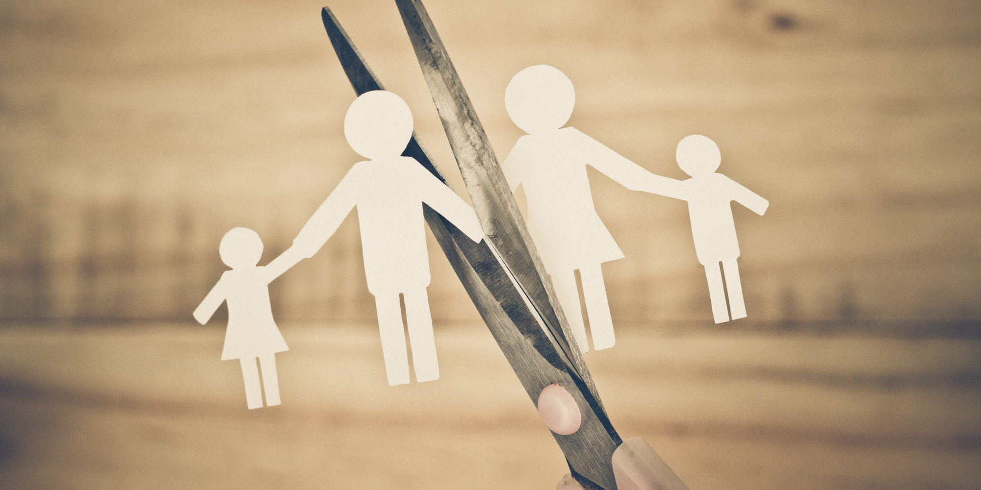 5 Zodiaka zīmju sievietes, kuras ir visgrūtāk aizmirst pēc šķiršanās