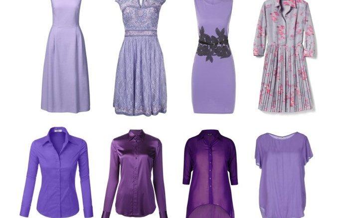 Vecums skaistumam nav šķērslis: 15 krāsas apģērbā, kuras tevi padarīs krietni jaunāku