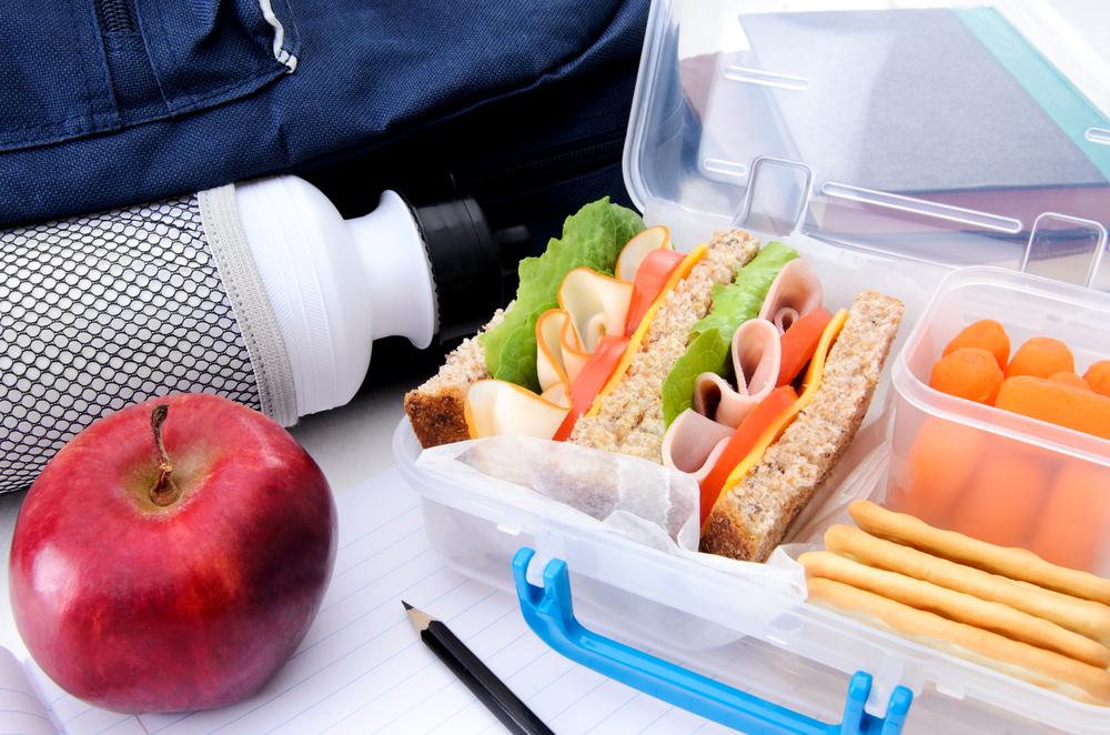 7 produkti, kurus nedrīkst ēst tukšā dūšā un 7 vakara maltītes, kuras kaitē veselībai