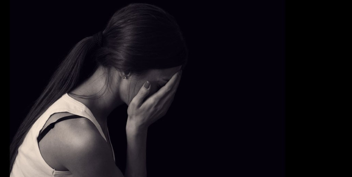 10 lietas, kuras jūs pēc 10 gadiem noteikti nožēlosiet