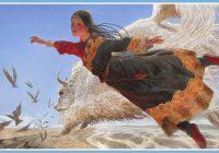 Tibetiešu tests, kas 1 minūtes laikā parādīs jūsu patieso dzīves uztveri