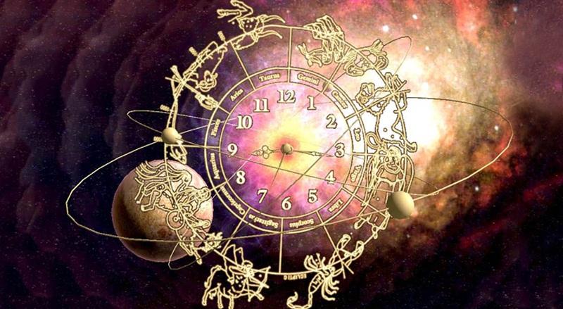 Katras Zodiaka zīmes laimīgie skaitļi. Kuri skaitļi atnesīs mīlestību, veiksmi un bagātību?