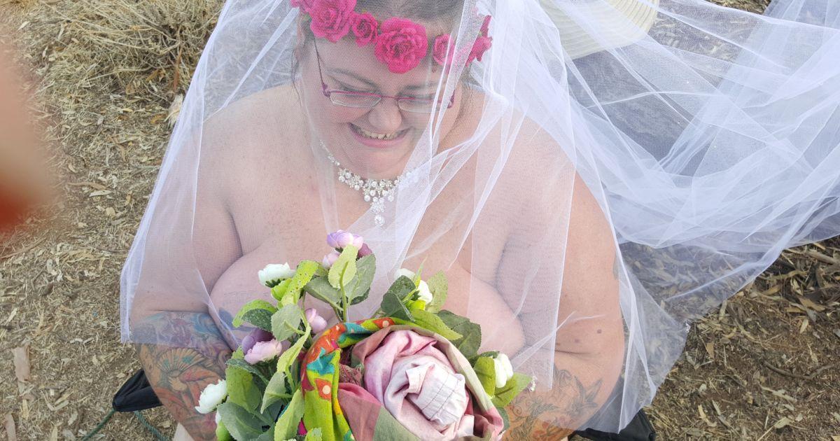 Kailās kāzas: izvirtība, vai drosme?