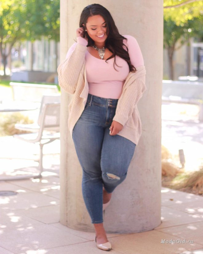modeste big and beautiful singles Here at bbpeoplemeet, plus sized singles can enjoy a comfortable and accepting environment to seek out other big, beautiful singles for love, relationships, friendship and dates.