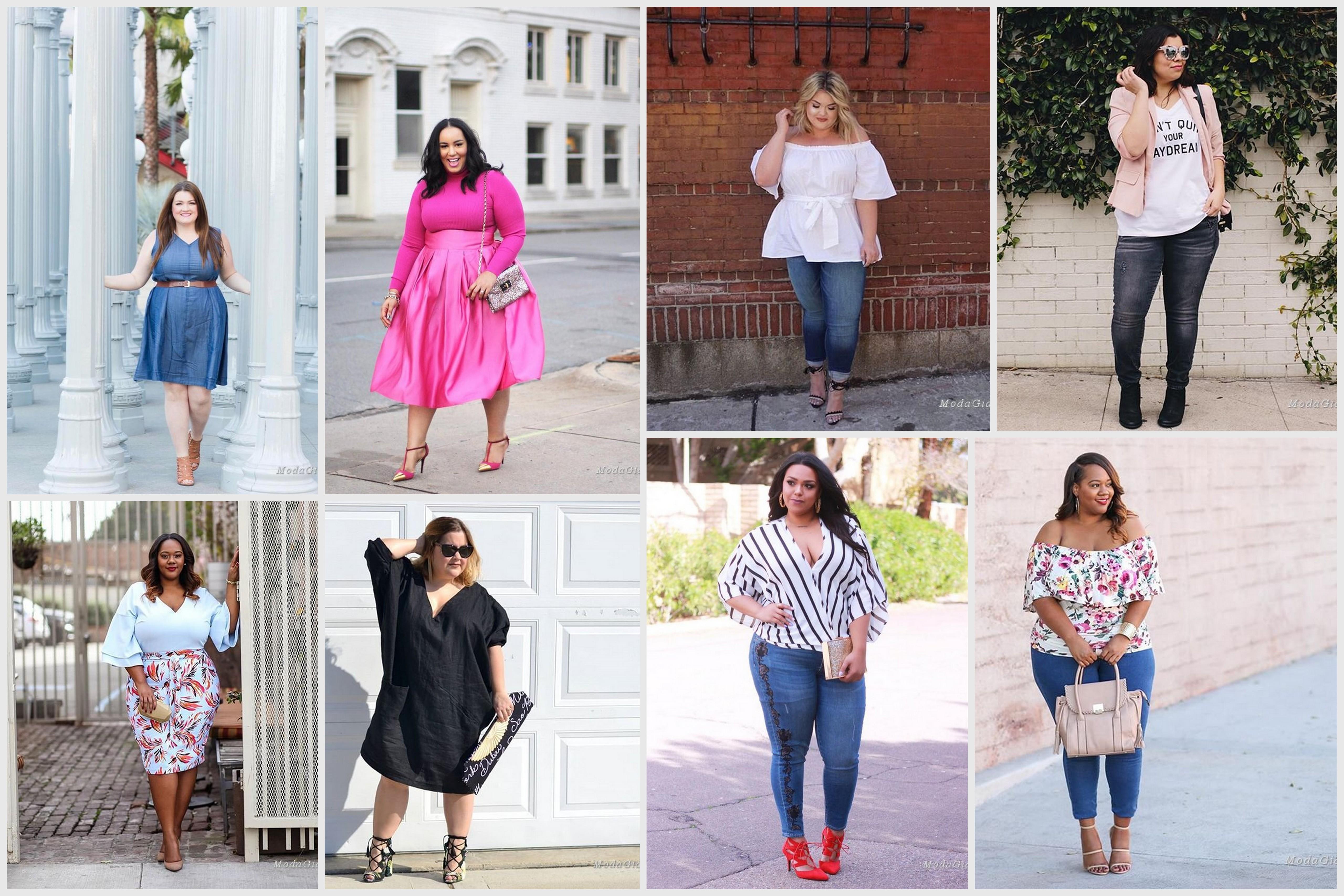 10 modes tendences 2017. gada pavasarim-vasarai pašām skaistākajām sievietēm