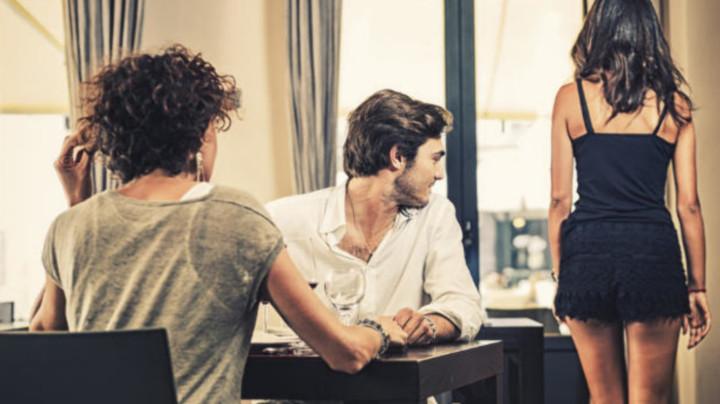25 iemesli, kāpēc vīrieši krāpj… pat tās sievietes, kuras mīl