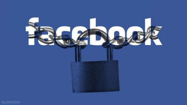 Mediji: miljoniem Eiropas pusaudžu var palikt bez sociālajiem tīkliem