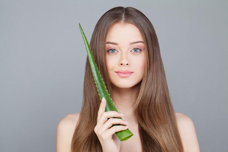 Šis augs tiks galā ar jebkuru dermatoloģisko problēmu! Īsts atradums jūsu sejas ādai!