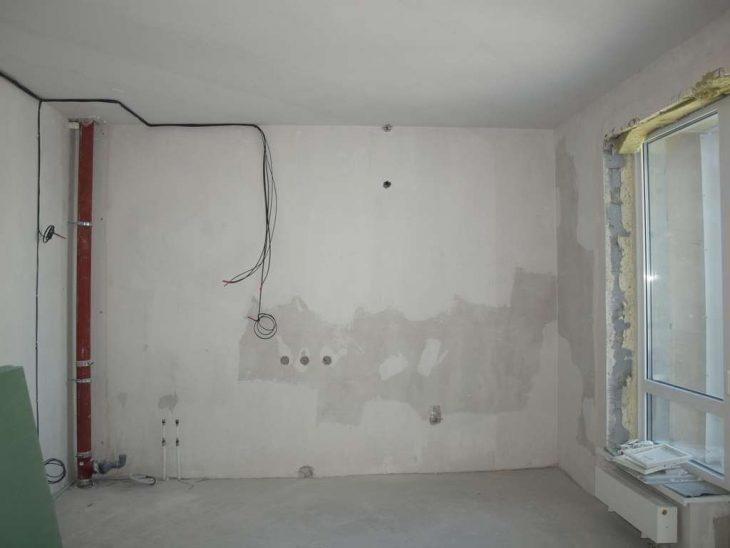 Top 5 izplatītākie veidi, kā celtnieki var jūs apmānīt, veicot remontu jūsu dzīvoklī