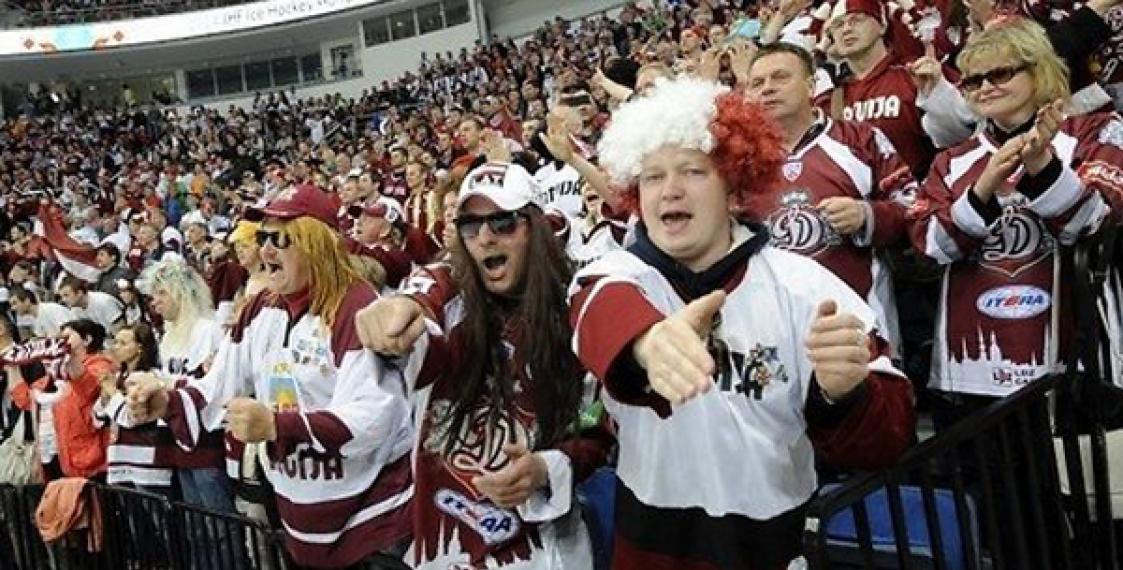 latvia hokeja fanu himna firefox