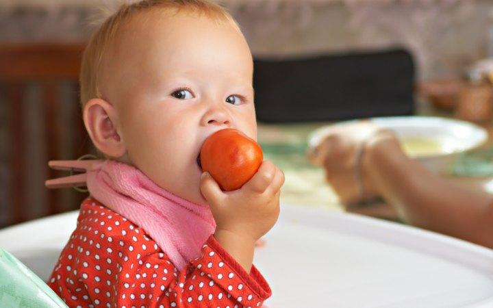 5 iemesli, kāpēc katru dienu ir jāēd tomāti. Vai jūs zinājāt par Nr. 2?