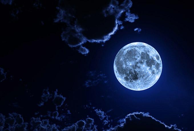 Ko, katra no Zodiaka zīmēm, nedrīkst darīt pilnmēness laikā