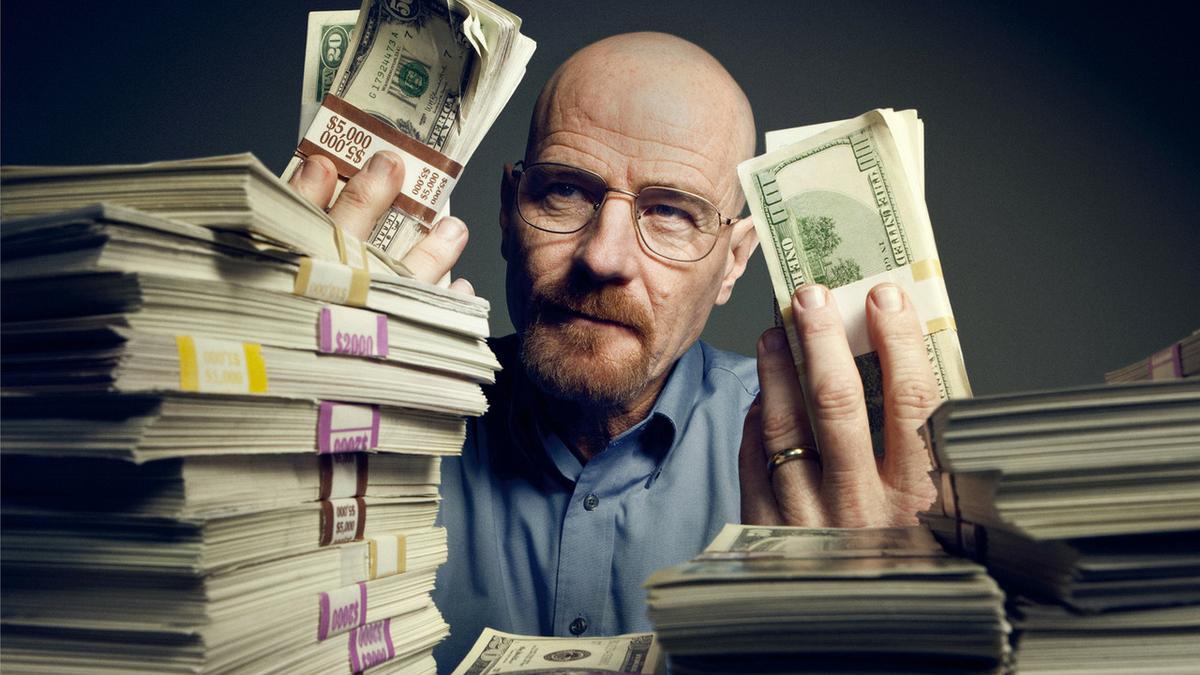 Kā neiekļūt nabadzības lamatās? Kāpēc es pārstāju atlikt naudu nebaltai dienai?
